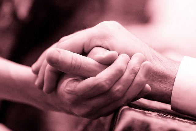 Geloof en Samenleving